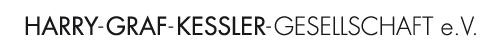 Harry-Graf-Kessler-Gesellschaft