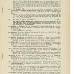 """Georg Ecke Antiquariatkatalog 112  """"Aus der Bibliothek Harry Graf Kessler"""", Berlin o.J., ca. 1935 oder früher, 32 Seiten mit 512 Nummern  (bzw. Büchern aus dem Eigentum von Kessler, die er aus Geldnöten heraus verkaufen musste) 230 x 159 mm Privatsammlung, Berlin"""