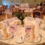 Kessler_Dinner2(c) M.Pelzer HGKG